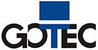 Gotec_Logo