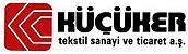 KUCUKER