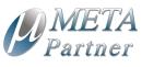 Logo_Meta1