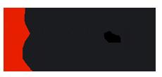 logo_grammer_office