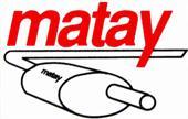 matay logo_small