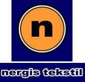 nt_logo