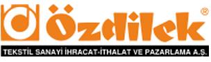 ozdilek_logo