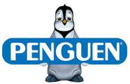 penguen_gida
