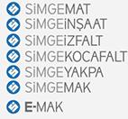 simge_logos