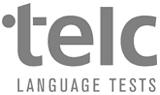 telc-logo