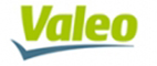 thumbs_eb_valeo_logo