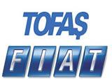 tofaş fiat_logo