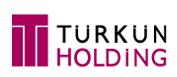 turkun_holding