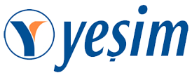 yesim-logo
